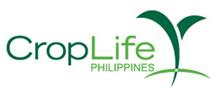 Crop Life Philippines Logo