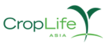 Crop Life Asia Logo